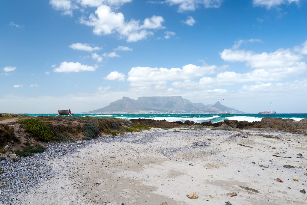 South Africa 2016, Landscapes, Dirk Heurich