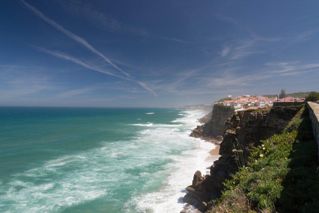 Portugal 2017, Landscapes, Dirk Heurich